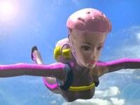 secret-agent-barbie-sky-diving